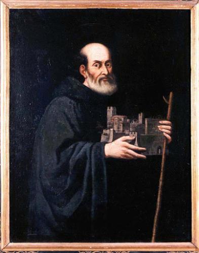 Sant'Equizio