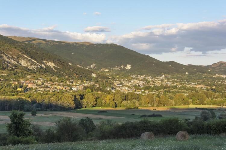 Aia-del-Colle