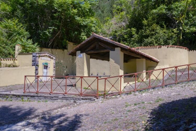 Fonte-Rio